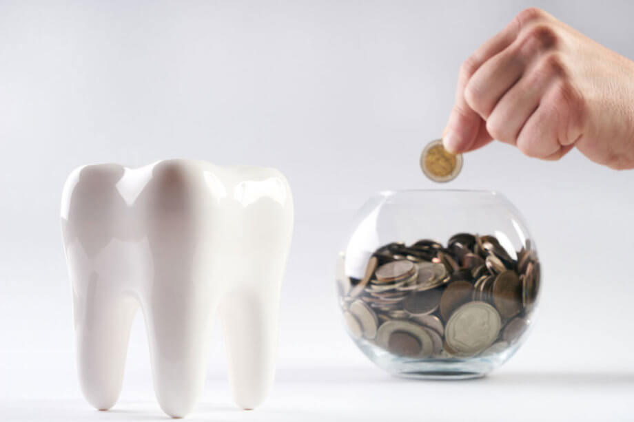 How Much Do Dental Implants Cost in NYC?