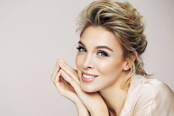Botox® & Juvéderm in Manhattan