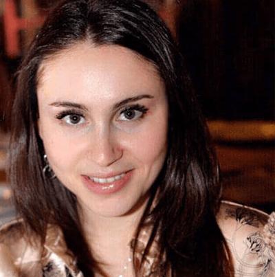 Dr. Yana Rosenstein - Midtown Periodontist