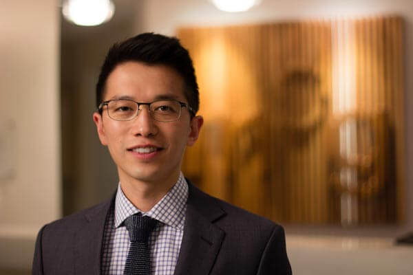 Dr. Raymond L. Cho - Midtown Dentist