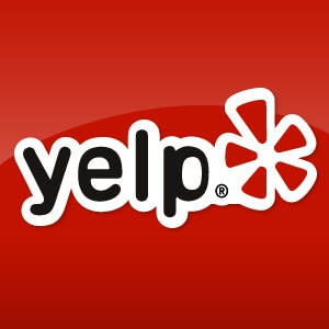 Meridian Dental Group on Yelp
